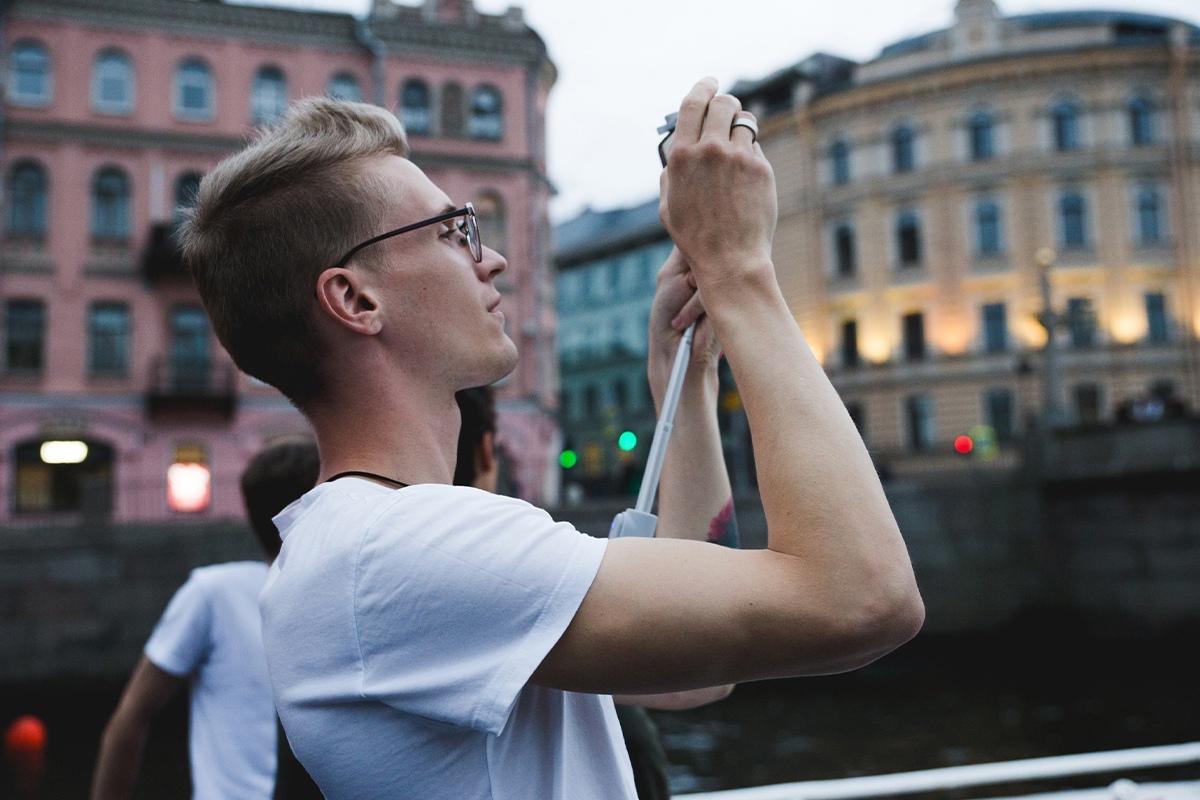 Путешественники с зачеткой: как Политех реализовал программу студенческого туризма