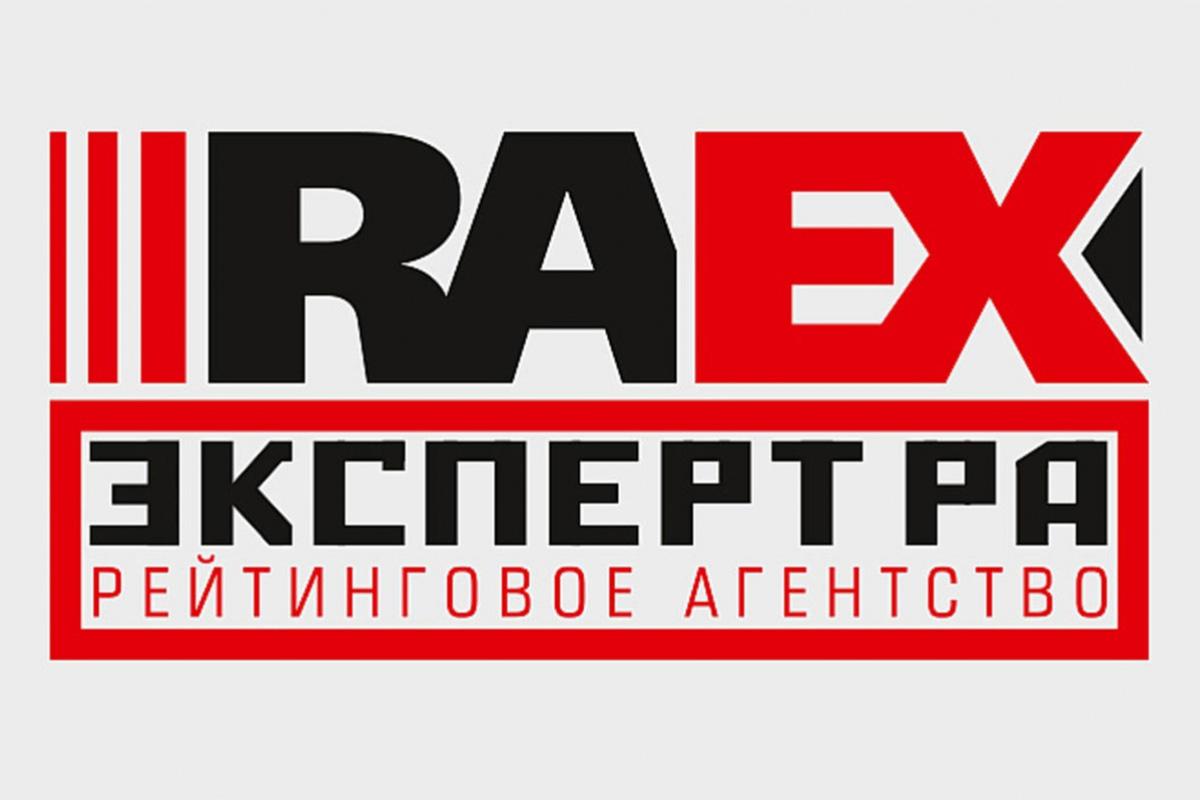 Политех – в ТОП-8 лучших вузов России рейтинга RAEX